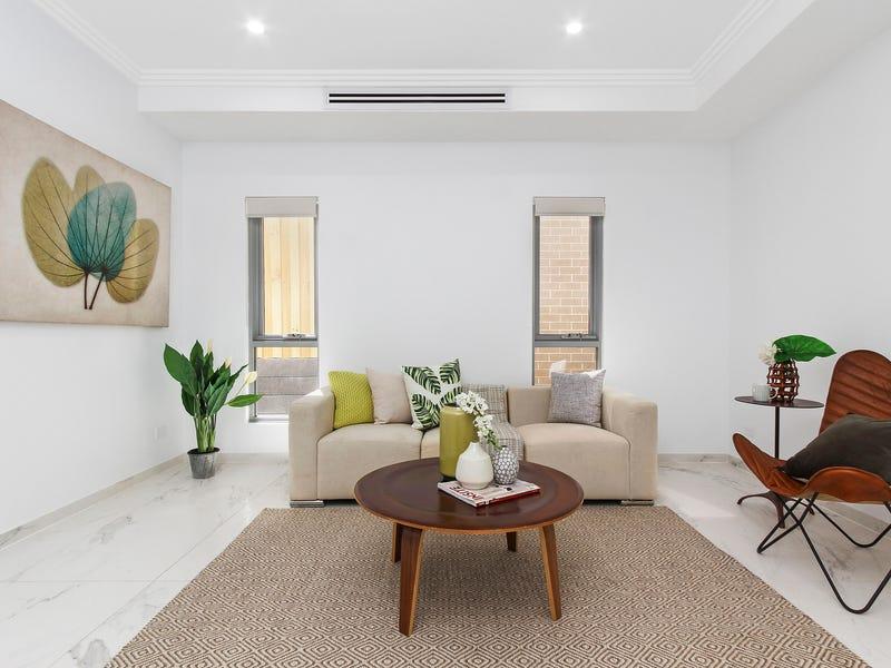 21 Beattie Street, Gledswood Hills, NSW 2557