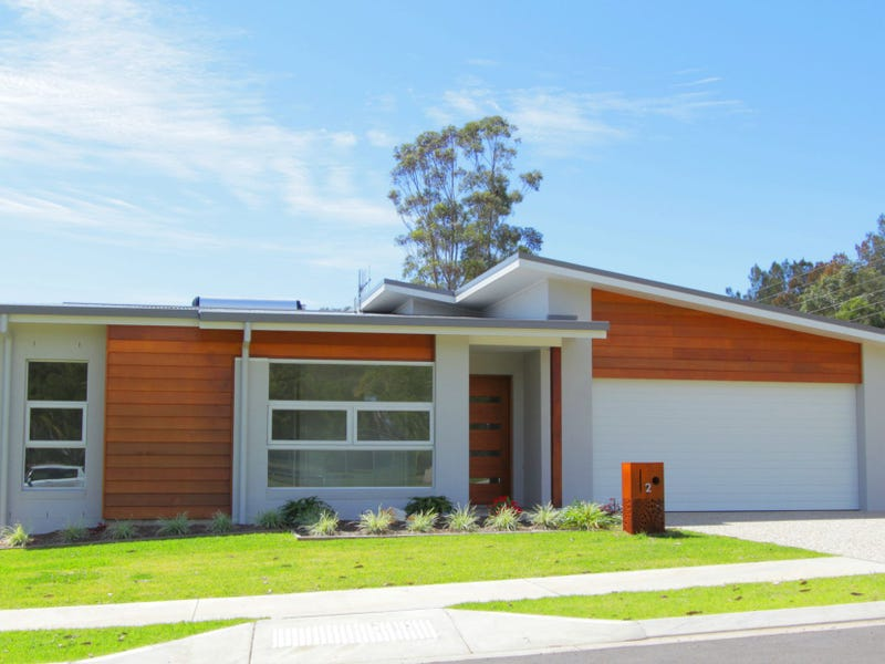 2 Solomon Drive, Lake Cathie, NSW 2445