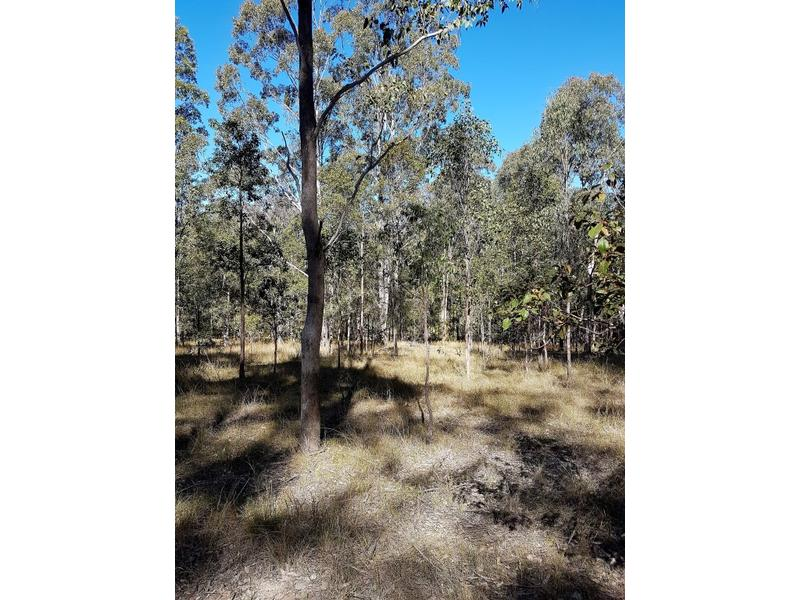 Lot 33 Coongbar Road, Coongbar, NSW 2469