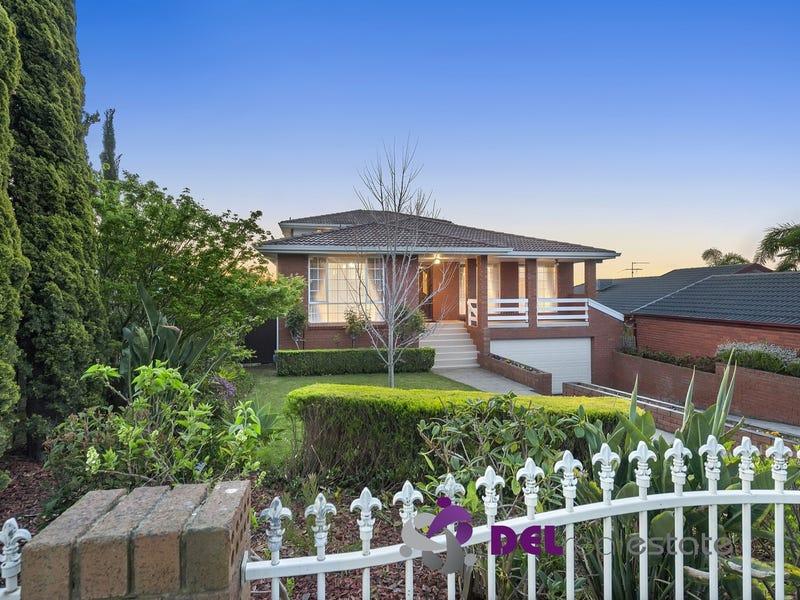 71 Georgette Crescent, Endeavour Hills, Vic 3802