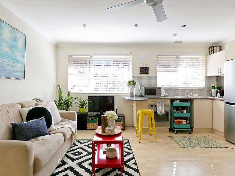 8/7 Rowe Street, Freshwater, NSW 2096