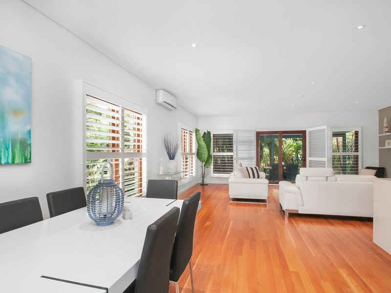 17a Thomas Street, Dudley, NSW 2290