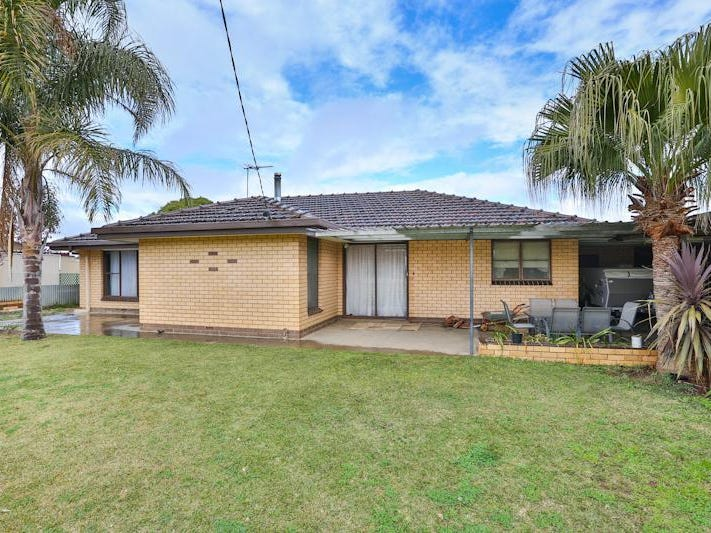 2404 Kulkyne Way, Nangiloc, Vic 3494