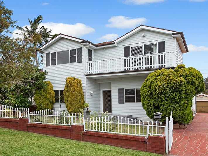 2 Kerslake Avenue, Regents Park, NSW 2143
