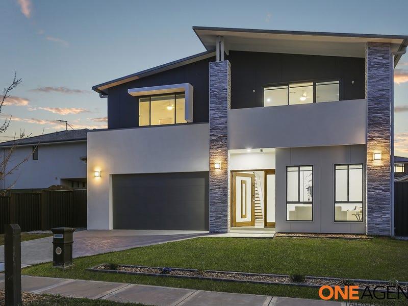 14 Amulla Street, Denham Court, NSW 2565