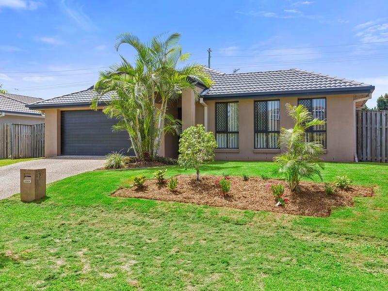 6 Lanier Close, Oxenford