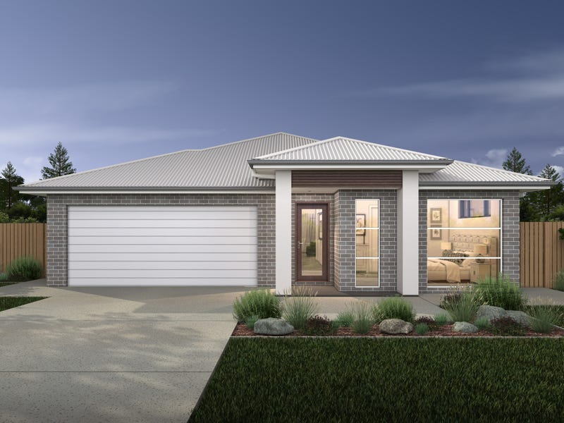 Lot 402 Stevenson Way, Orange, NSW 2800