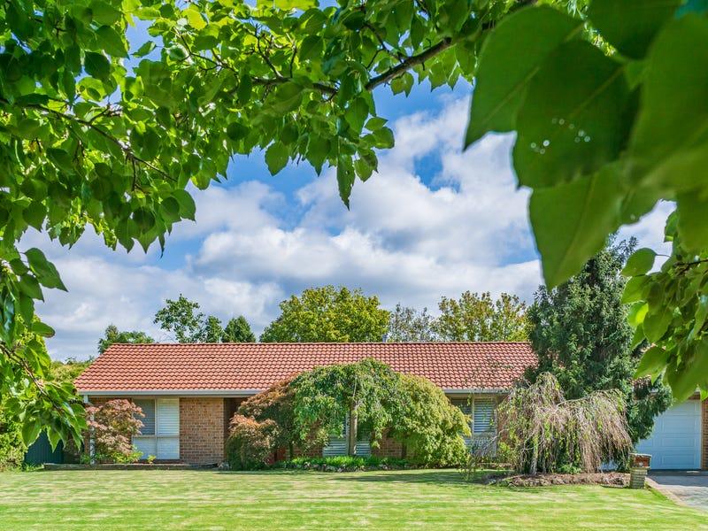 12 Sir Donald Bradman Drive, Bowral, NSW 2576