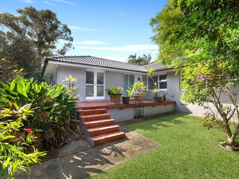 4 Maxwell Street, Mona Vale, NSW 2103