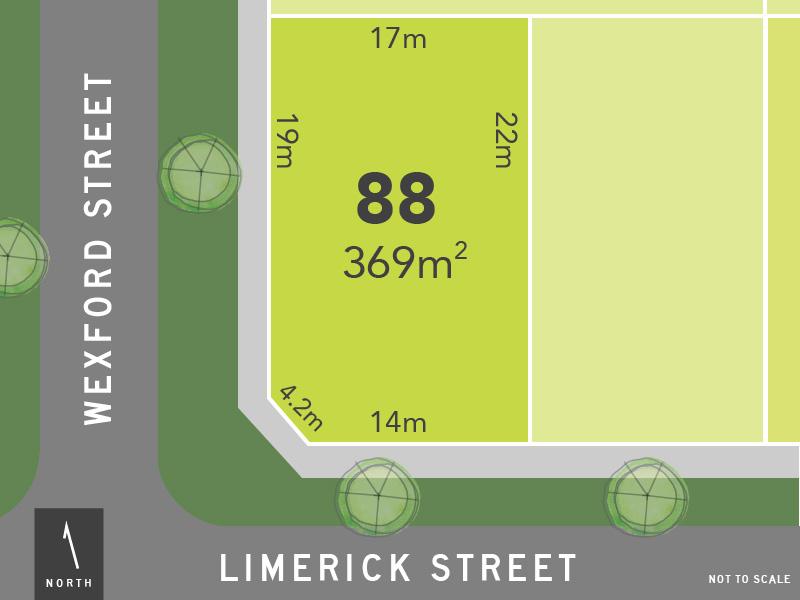 88 Limerick Street, Alfredton, Vic 3350