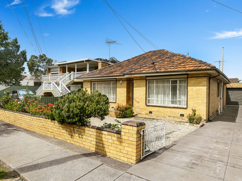 9 Green Street, Airport West, Vic 3042