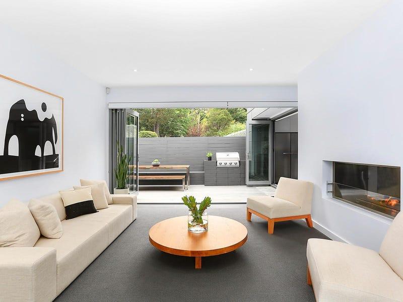 2 Rose Street, Bowral, NSW 2576