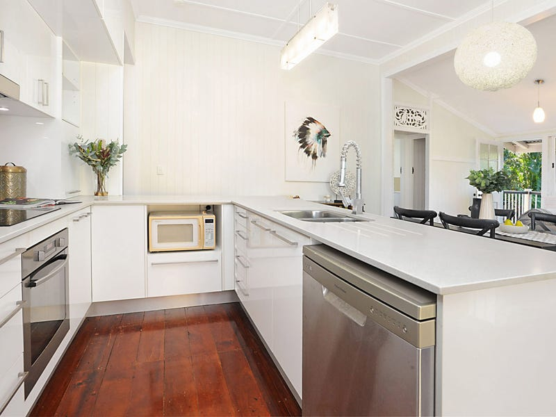49 Finney Rd, Indooroopilly, Qld 4068