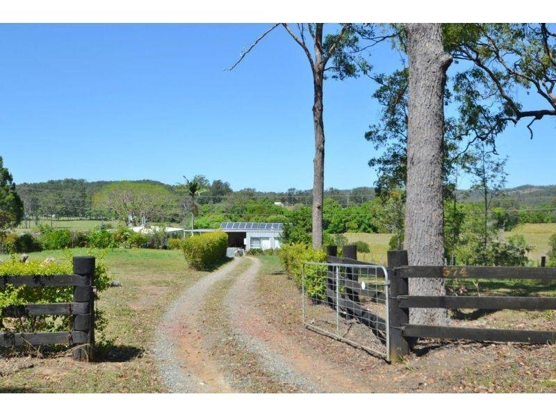 974  Noosa Road, Mothar Mountain, Qld 4570