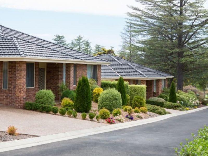 101/173 Taylor Street, Armidale, NSW 2350