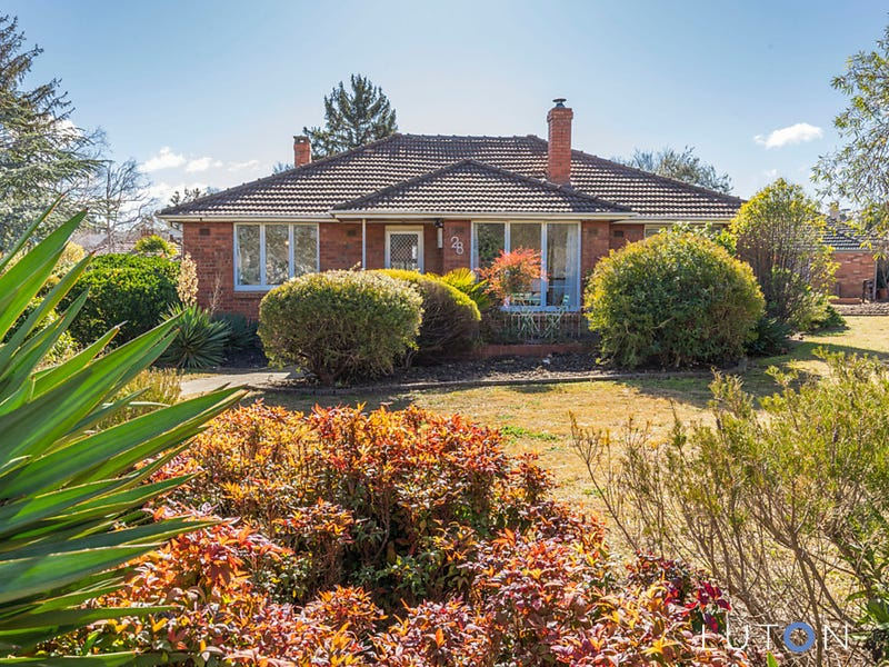 28 Currong Street South, Reid, ACT 2612