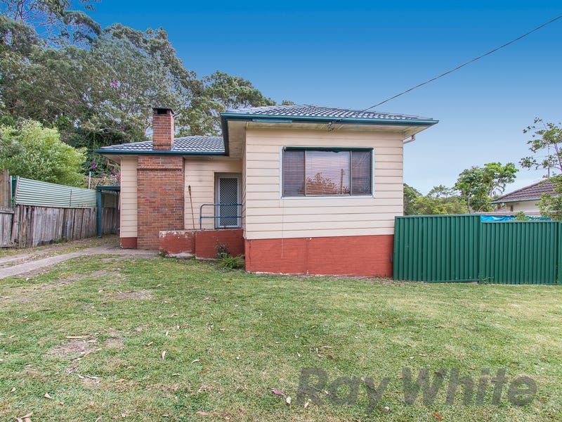 126 Willandra Crescent, Windale, NSW 2306