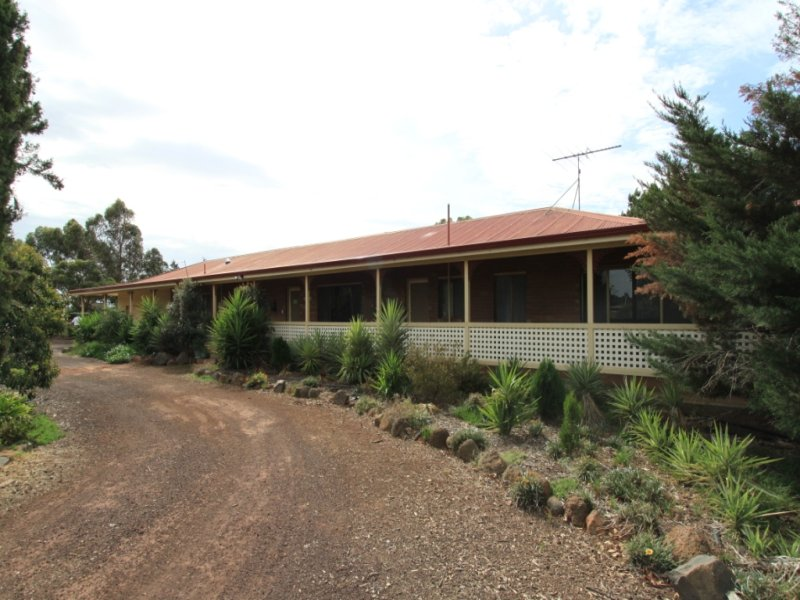 30 Arandt Road, Exford, Vic 3338