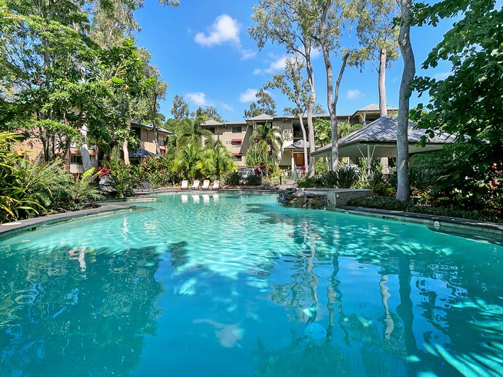 4/168-174 Moore Road, Kewarra Beach, Qld 4879