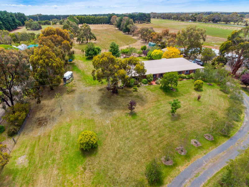 255 Swan Bay Road, Wallington, Vic 3222
