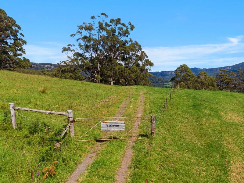 119 Lakeview Road, Tongarra, NSW 2527