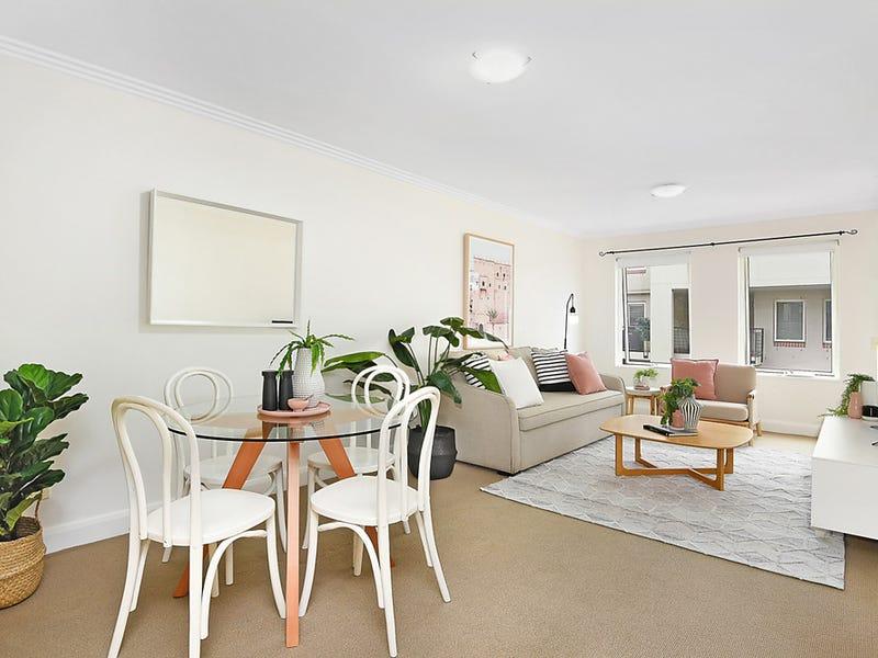 V307/70 Vista Street, Mosman, NSW 2088