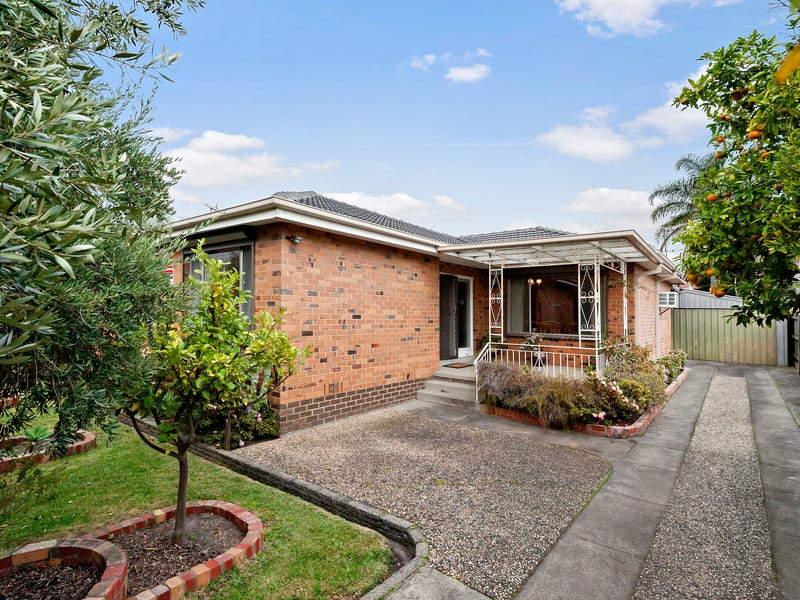 7 Montrose Street, Oakleigh South, Vic 3167