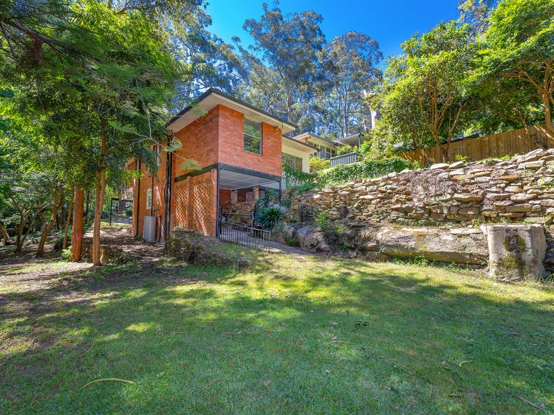6 Blue Gum Avenue, Chatswood, NSW 2067