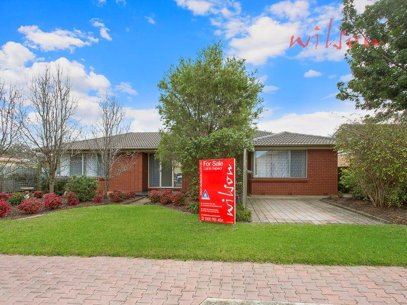 4 Tora Court, Park Holme, SA 5043