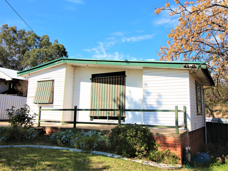 9 Mallinson Street, Griffith, NSW 2680