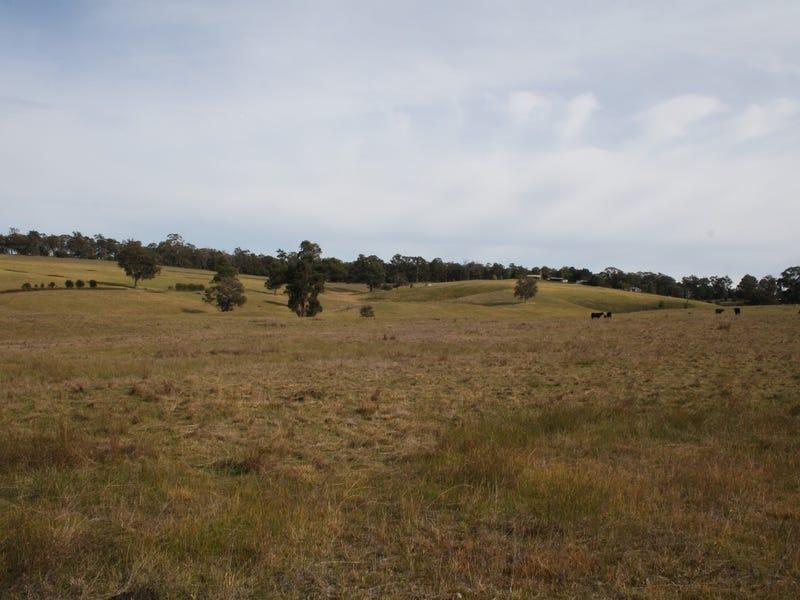 585 Bullumwaal Road, Mount Taylor