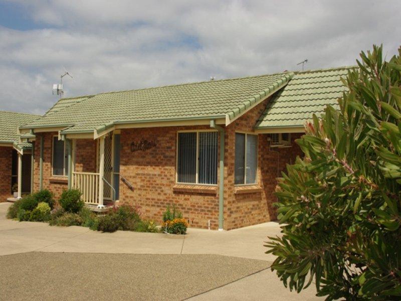 3/20-24 Mill Street, Bermagui, NSW 2546