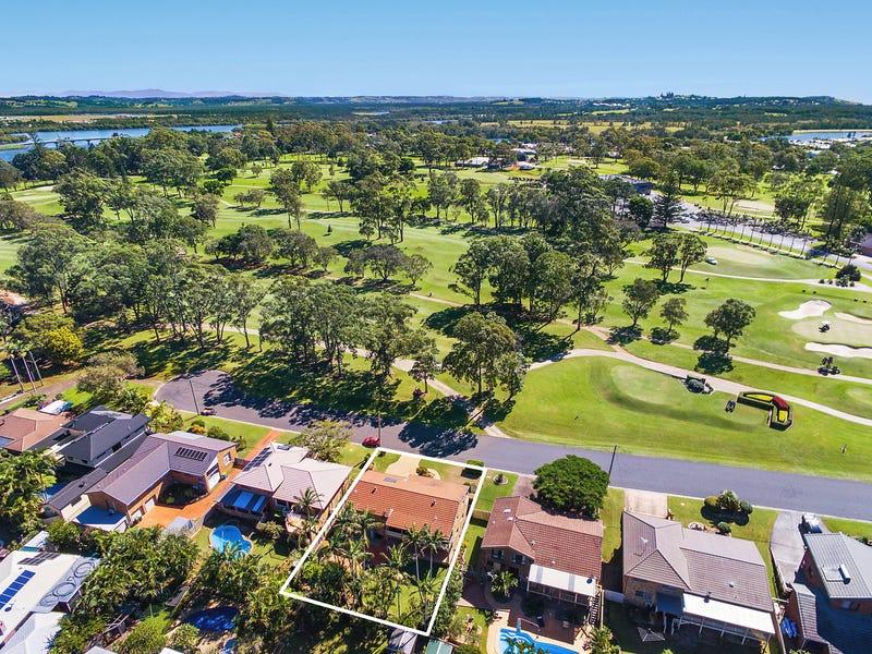 19 Ainsworth Close, East Ballina, NSW 2478