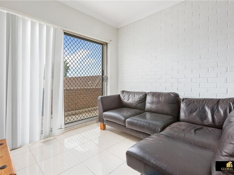 6/2 St Johns Road, Cabramatta, NSW 2166
