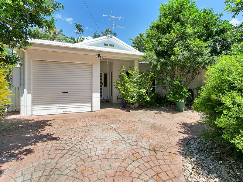 Address available on request, Freshwater, Qld 4870