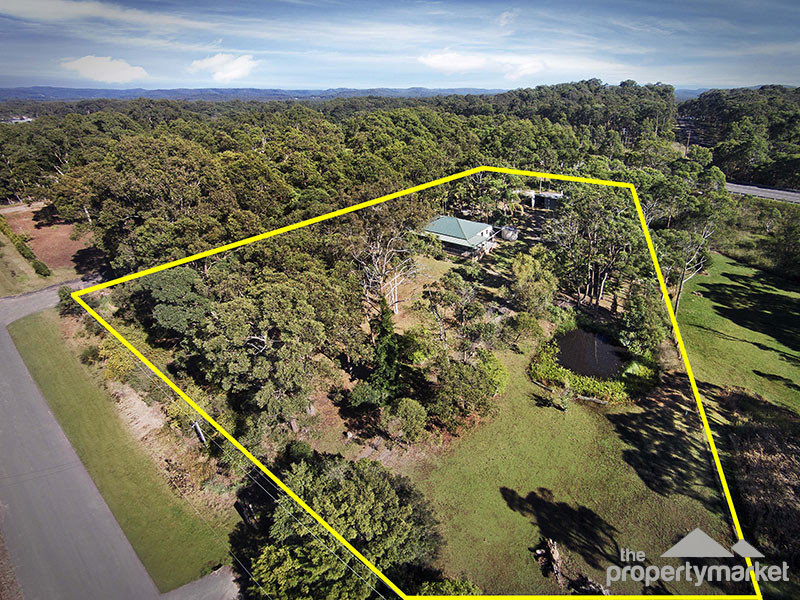 9-15 Railway Road, Warnervale, NSW 2259