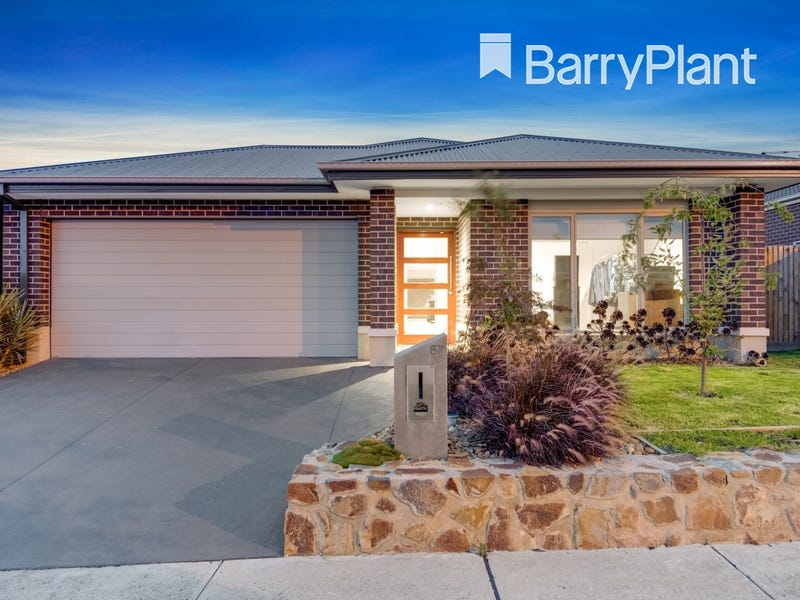 67 Timbertop Boulevard, Officer, Vic 3809
