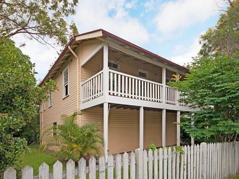 76 Bridge Street, North Lismore, NSW 2480