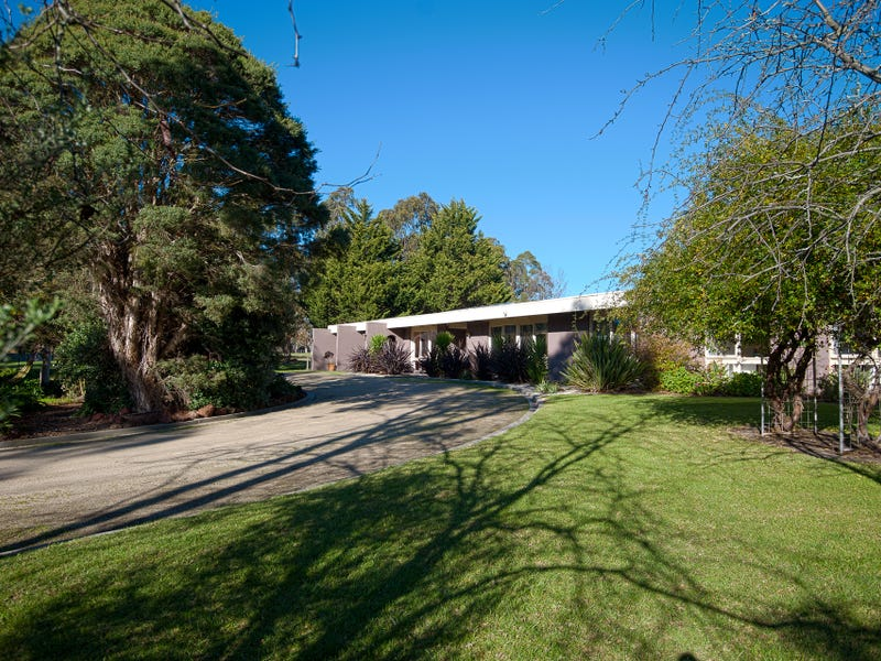 530 Church Road, Hazelwood North, Vic 3840