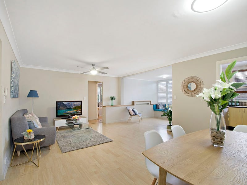 21/115 Alt Street, Ashfield, NSW 2131