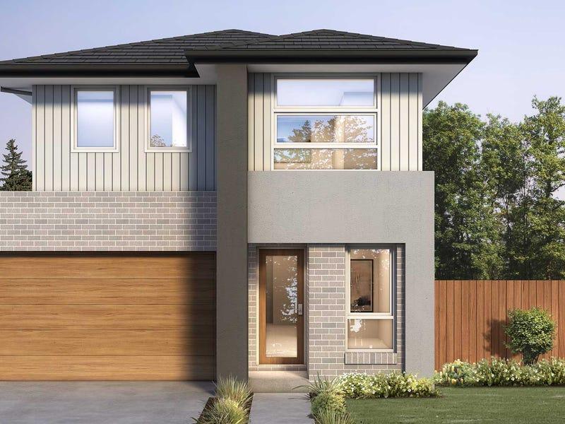 Lot 502 Tatham Rd, Colebee, NSW 2761