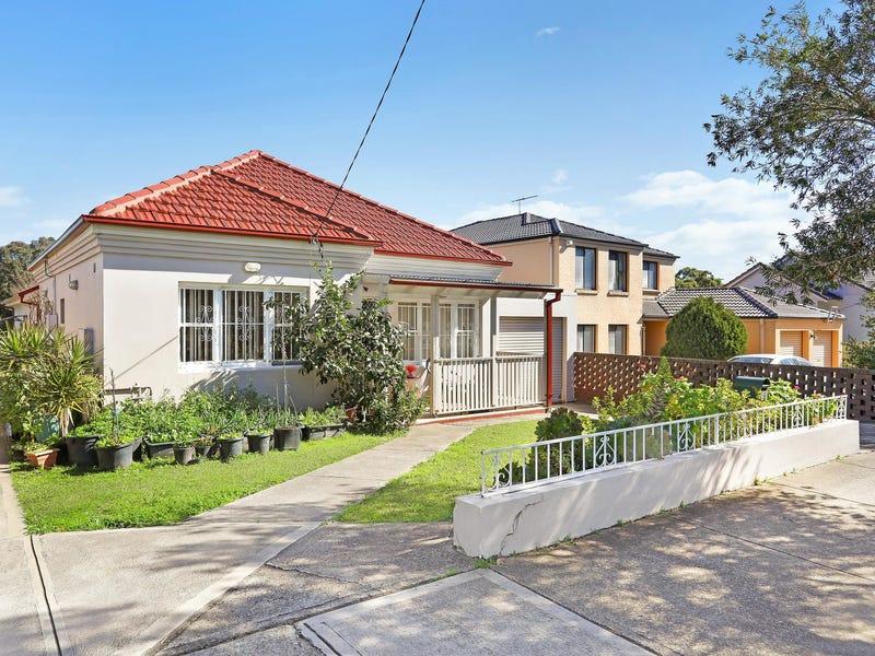 53 Yarram Street, Lidcombe, NSW 2141