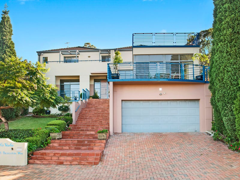 28 Broughton Way, Lakelands, NSW 2282