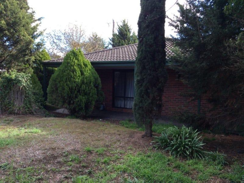1 Kulin Drive, Kilmore, Vic 3764