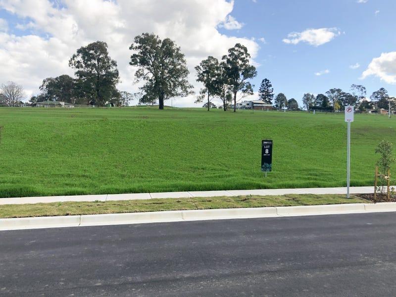 Lot 8, 396 Bells Line of Rd, Kurmond, NSW 2757