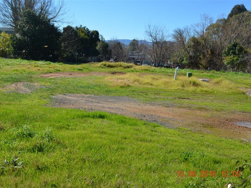 Lot 15 Killara Crescent, Tumut, NSW 2720