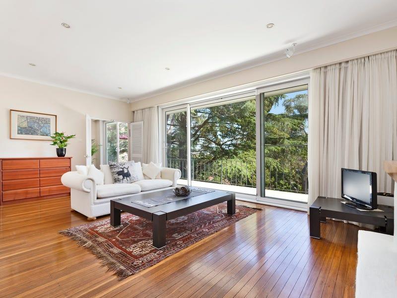 71 Ronald Avenue, Greenwich, NSW 2065