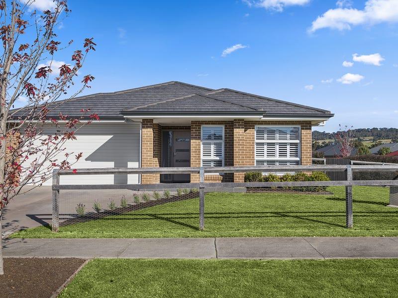 4 Turner Way, Renwick, NSW 2575