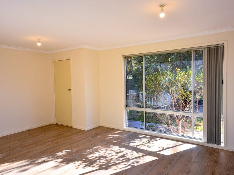 4 Gibson Court, Griffith, NSW 2680
