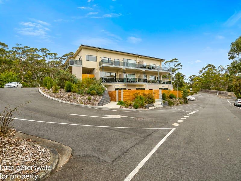 109/571 Nelson Road, Mount Nelson, Tas 7007